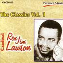 The Classics Vol. 1 thumbnail