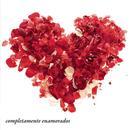 Completamente Enamorados thumbnail