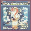 How's Tricks (Remastered With Bonus Tracks) thumbnail