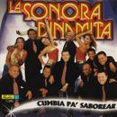 La Sonora Dinamita thumbnail