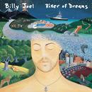 River Of Dreams thumbnail