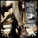 Buenos Aires - Paris (Deuxieme Voyage) - Vol. 2 thumbnail