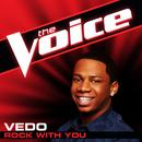 Rock With You (The Voice Performance) (Radio Single) thumbnail