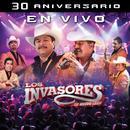 30 Aniversario En Vivo thumbnail