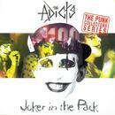 Joker In The Pack (Live) thumbnail