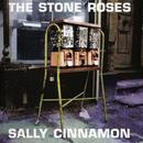 Sally Cinnamon thumbnail