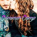 Summer Camp thumbnail
