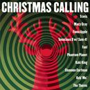 Christmas Calling thumbnail