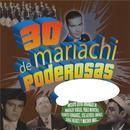 30 De Mariachi Poderosas thumbnail