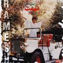 Tohmat, Ramesh 2 - Persian Music thumbnail