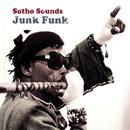 Junk Funk thumbnail