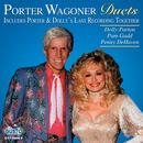 Duets (Includes Dolly & Porter's Last Recording Together) thumbnail