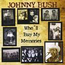 Who'll Buy My Memories thumbnail