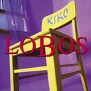 Kiko thumbnail