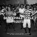 Dancehall Style Roots thumbnail