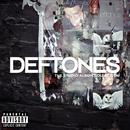 The Studio Album Collection (Explicit) thumbnail