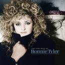 The Very Best Of Bonnie Tyler thumbnail