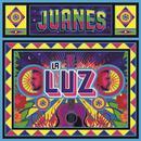 La Luz (Single) thumbnail