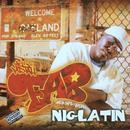 Nig-Latin (Explicit) thumbnail