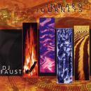 Inward Journeys thumbnail