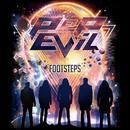 Footsteps (Single) thumbnail