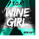 Wine Girl (Single) thumbnail