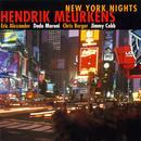 New York Nights thumbnail