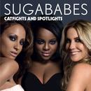 Catfights And Spotlights (INTERNATIONAL) thumbnail