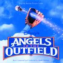 Angels In The Outfield (Original Soundtrack) thumbnail