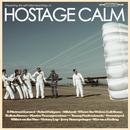 Hostage Calm thumbnail