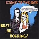 Beat Me Rocking! thumbnail