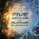 Five Worlds Of Plarium thumbnail