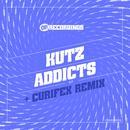 Addicts EP thumbnail