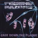 Cast Down The Plague thumbnail