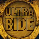 Ultra Bide thumbnail