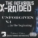 The Unforgiven, V.1: ...In The Beginning thumbnail