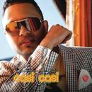 Casi Casi (Album Version) thumbnail