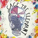Cage The Elephant (Explicit) thumbnail