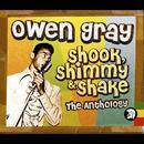 Shook, Shimmy & Shake: The Anthology thumbnail