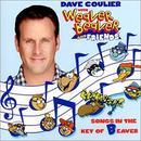 Songs In The Key Of Beaver thumbnail