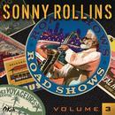 Road Shows, Vol. 3 thumbnail