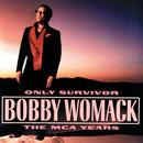 Only Survivor: The MCA Years thumbnail
