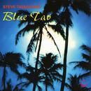 Blue Tav thumbnail