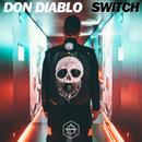 Switch (Single) thumbnail