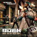 Back On My Buck S**t (Explicit) thumbnail