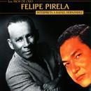 Felipe Pirela Interpreta A Rafael Hernández thumbnail