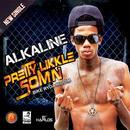 Pretty Likke Som'n (Single) thumbnail
