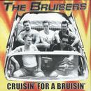Cruisin' For A Bruisin' thumbnail