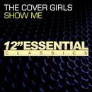 Show Me (Single) thumbnail