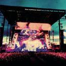 Live At Mile High Music Festival thumbnail